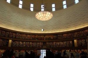 library_se-thumb