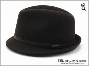 sombrero-reserve-vitafelt-stetson-343-2