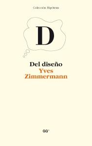 del-diseno-ebook