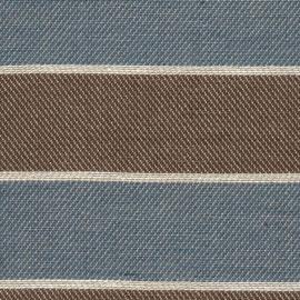 Wide_stripe_blue